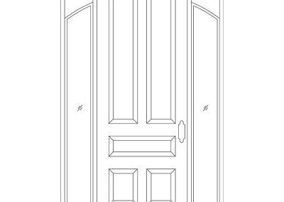 door-drawing-(1)