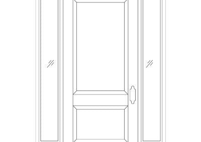 door-drawing-(11)