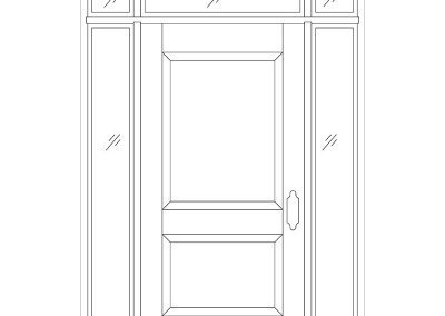 door-drawing-(12)