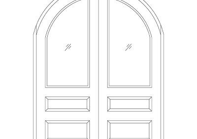 door-drawing-(13)