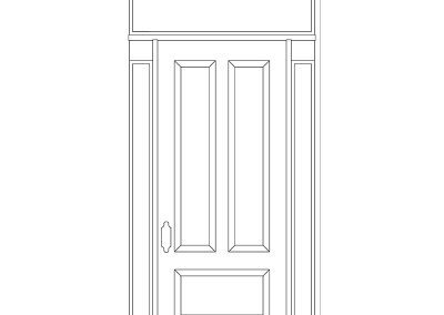 door-drawing-(14)