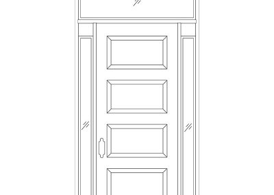 door-drawing-(15)
