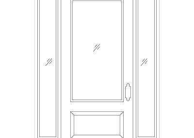 door-drawing-(16)