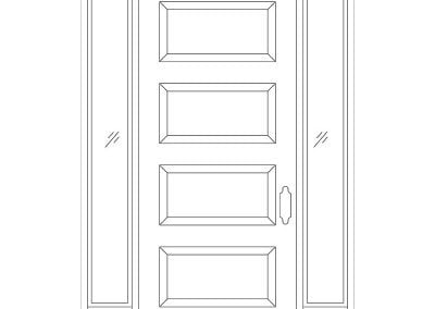 door-drawing-(17)