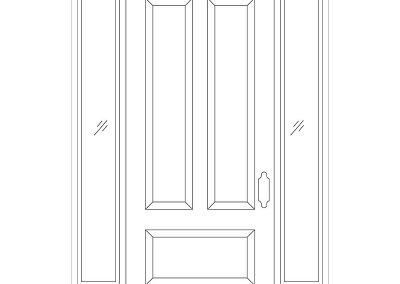 door-drawing-(18)