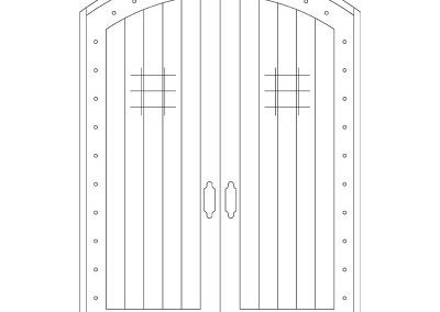 door-drawing-(19)