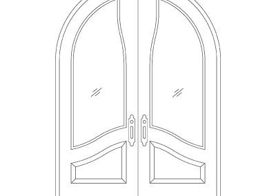door-drawing-(21)