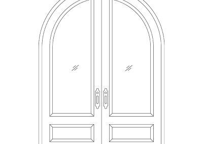 door-drawing-(22)