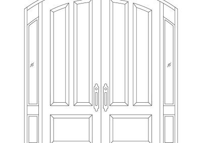 door-drawing-(23)