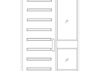 door-drawing-(25)