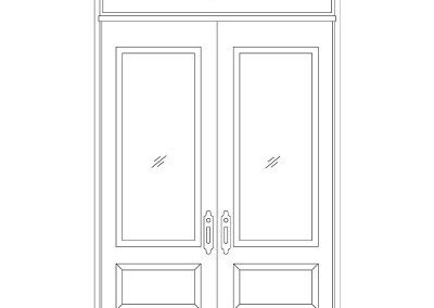 door-drawing-(26)