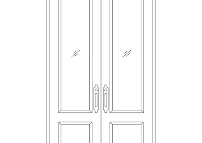 door-drawing-(27)
