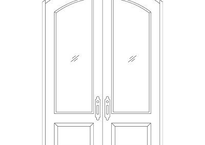 door-drawing-(28)