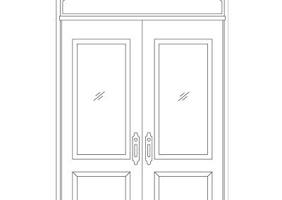 door-drawing-(3)