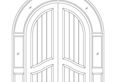 door-drawing-(30)