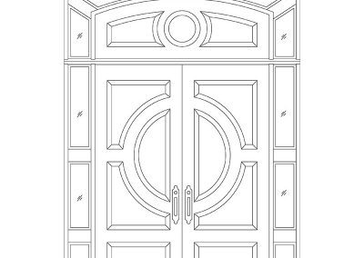 door-drawing-(31)