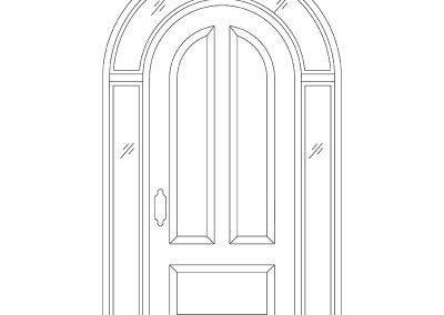 door-drawing-(32)