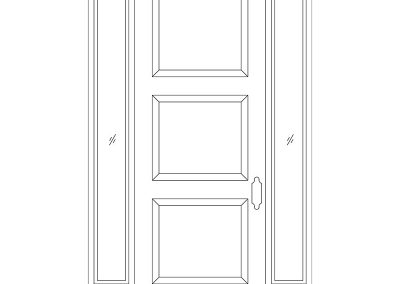 door-drawing-(33)