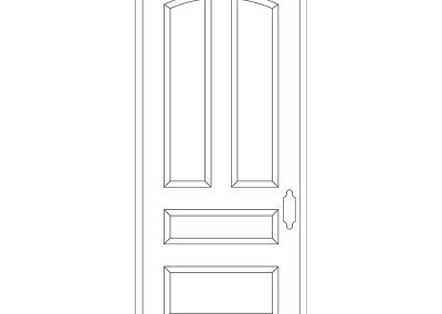 door-drawing-(34)