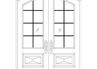 door-drawing-(36)