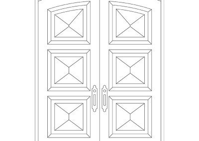 door-drawing-(37)