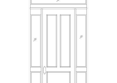 door-drawing-(4)