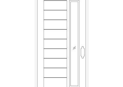 door-drawing-(40)