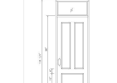 door-drawing-(41)