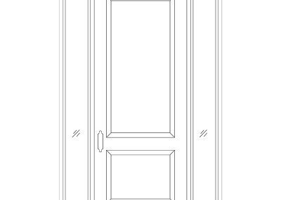 door-drawing-(42)