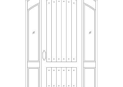 door-drawing-(43)