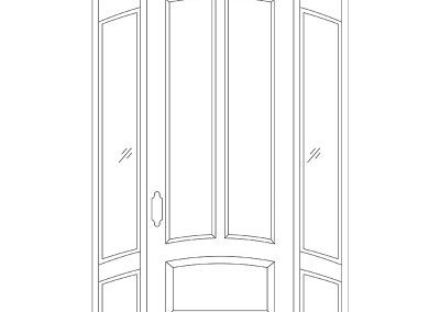 door-drawing-(44)