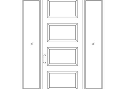 door-drawing-(45)