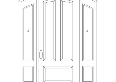 door-drawing-(46)