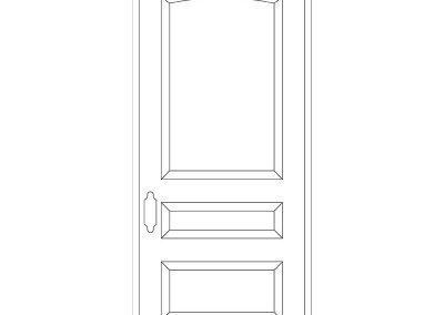 door-drawing-(47)