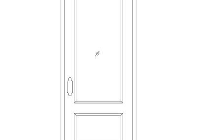 door-drawing-(49)