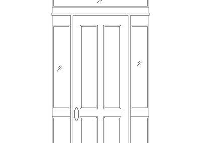 door-drawing-(5)