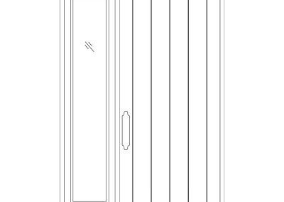 door-drawing-(51)