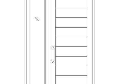 door-drawing-(52)