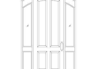door-drawing-(55)