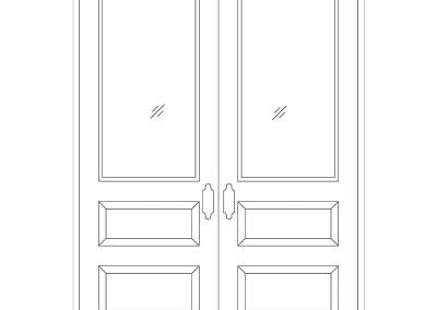 door-drawing-(6)