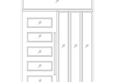 door-drawing-(7)