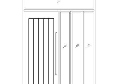door-drawing-(8)