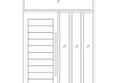 door-drawing-(9)