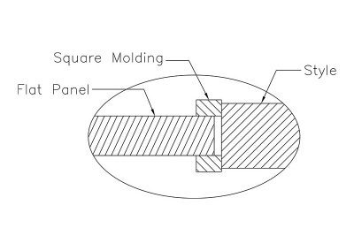 door-flat-panel--square-moulding
