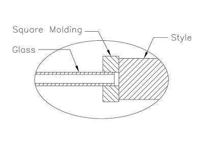 door-glass-panel--square-moulding