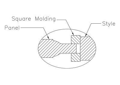 door-raised-panel-square-moulding