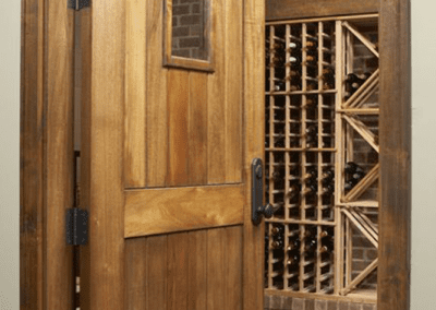 2de1b02d0e274019_9065-w500-h666-b0-p0--traditional-wine-cellar