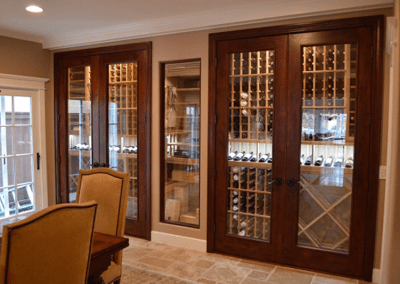 Barolo-Glass-Wine-Cellar-Doors1