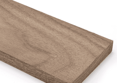 black-walnut-sample