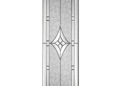 design-glass-1